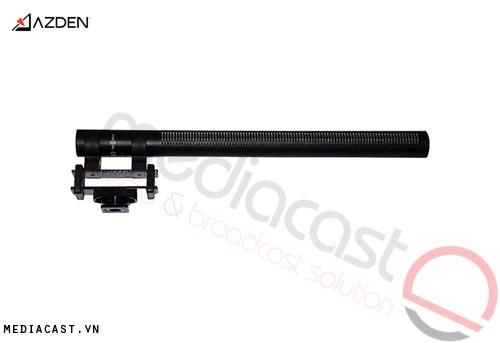 Microphone Azden SGM-3416L