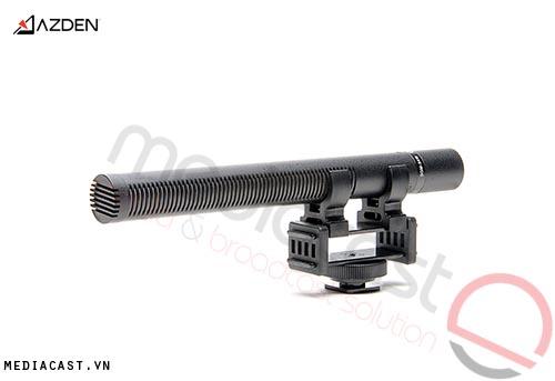 Microphone Azden SGM-3416