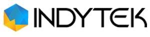 Giới thiệu hãng công nghệ INDYTEK