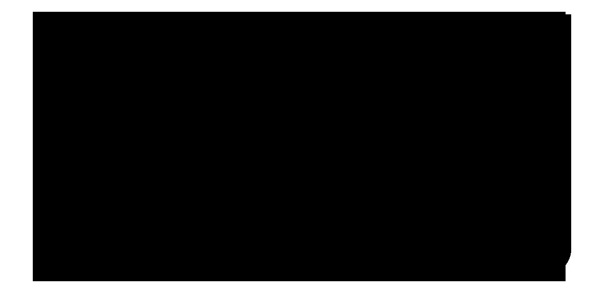 Giới thiệu Cinegy LLC