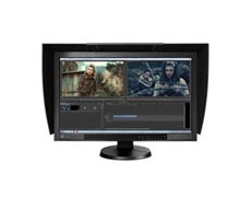Color Grading Monitor
