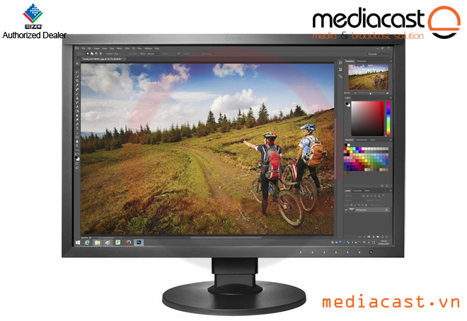 Màn hình  Eizo ColorEdge CS2420 24