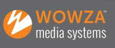 Giới thiệu hãng Công nghệ Wowza