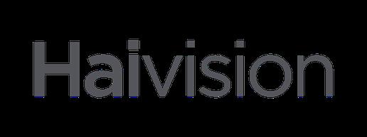 Giới thiệu Haivision Systems Inc