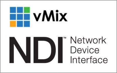 Giới thiệu công nghệ NDI