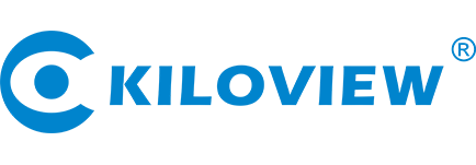 Giới thiệu Changsha Kiloview Electronics Co., LTD