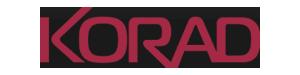 Giới thiệu Công ty KORAD