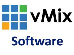 So sánh tính năng các phiên bản phần mềm vMix
