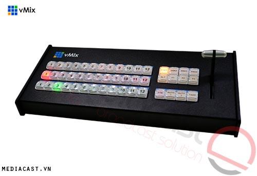 Bộ điều khiển vMix Control Suface