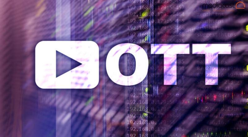 8 xu hướng OTT phát trực tiếp hàng đầu trong năm 2021