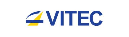 Giới thiệu hãng Công nghệ VITEC, INC.