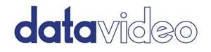 Giới thiệu hãng công nghệ DATAVIDEO