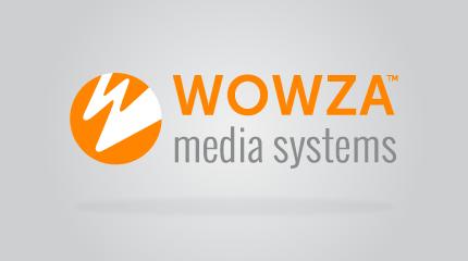 Định nghĩa về Streaming với Wowza