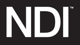 Định nghĩa về Công nghệ NDI