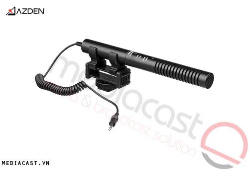 Microphone Azden SGM-990