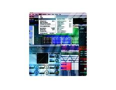 Phần mềm Audio