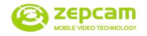 Giới thiệu hãng công nghệ Zepcam - Hà Lan