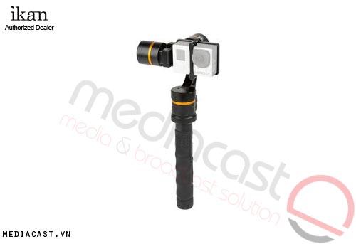 iKan Gimbal FLY-X3-GO cho GoPro