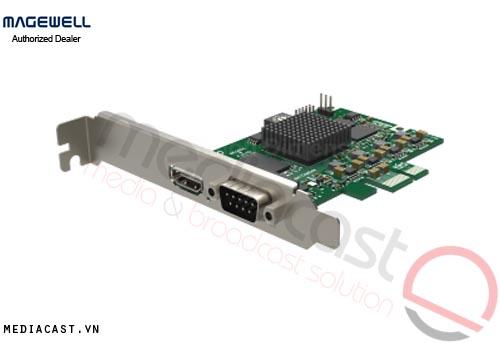 Card Captue hình ảnh Magewell Pro Capture HDMI 1 Kênh