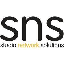 Studio Network Solutions (SNS) -  Các câu hỏi thường gặp