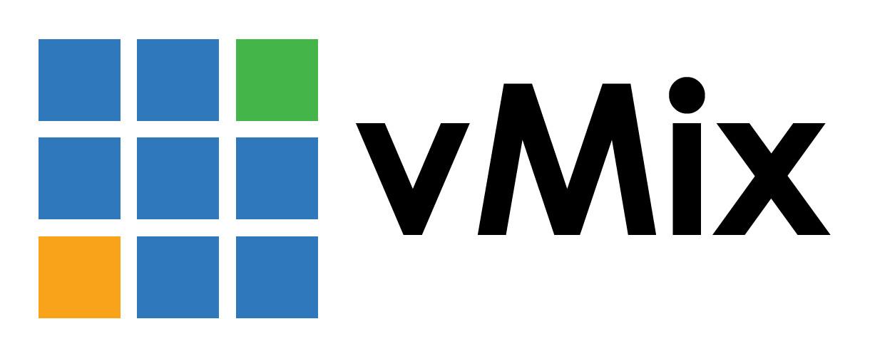 Giới thiệu vMix